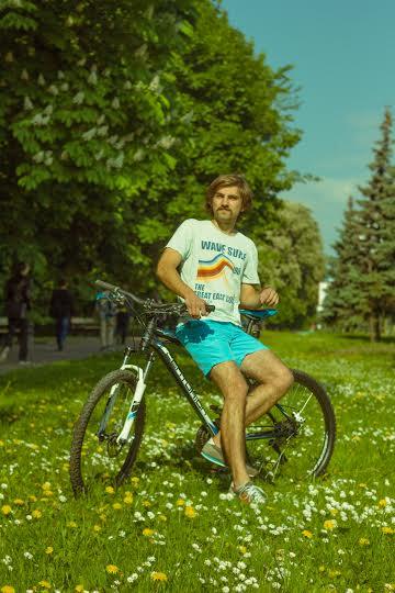 Bogdan_Yaremchuk_1