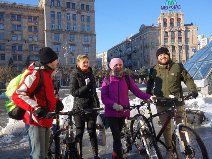 winter_bike_to_work_kyiv_2016