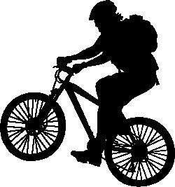 velosipedistgor1-png_m