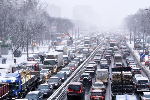 корки пробки Київ