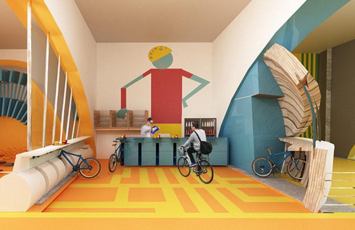 removsky_bikecomplex
