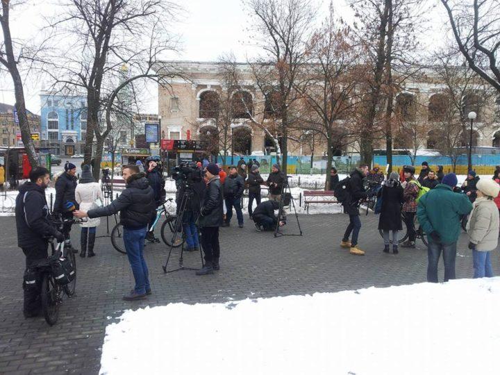 velonavchannya_AVK_winter