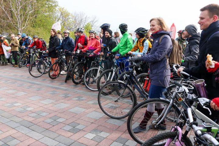 bike_to_work_spring_2017