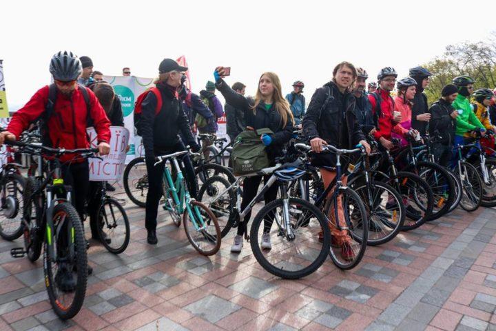 bike_to_work_2017_brams