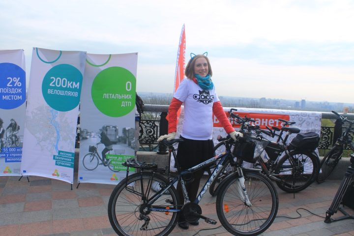 bike_to_work_spring_2017_Veloplaneta
