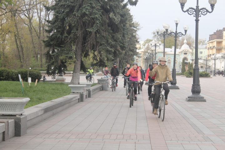 bike_to_work_spring_2017_bikers